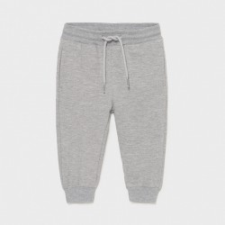 Спортни панталони Mayoral - 711-075 - view 1