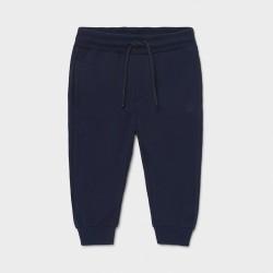 Спортни панталони Mayoral - 711-077 - view 1