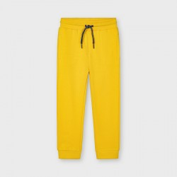Спортни панталони Mayoral - 742-054 - view 1