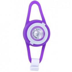 LED фенерче Globber
