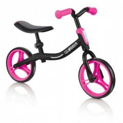 Балансиращо колело Globber...