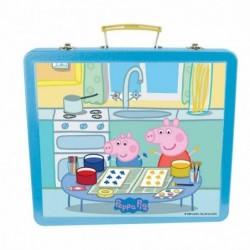 Детско куфарче за рисуване...