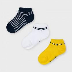 Комплект чорапи Mayoral - 10052-037 - view 1
