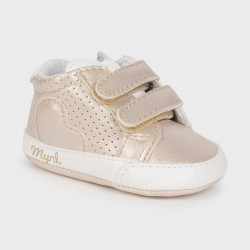 Спортни обувки Mayoral - 9409-015 - view 1
