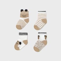 Комплект чорапи Mayoral - 9360-073 - view 1