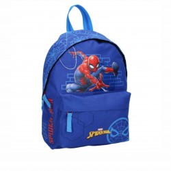 Раница Spiderman 31см