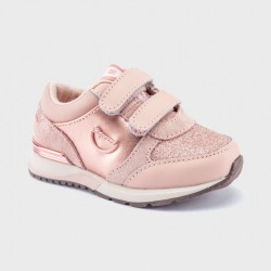 Спортни обувки Mayoral - 42148-050 - view 1