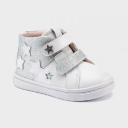 Спортни обувки Mayoral