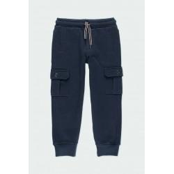 Панталони Boboli - 590150-2440 - view 1