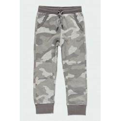 Спортни панталони Boboli - 512187-9560 - view 1