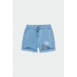 Къси панталони Boboli