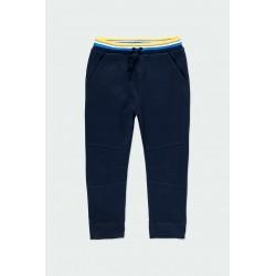 Спортни панталони Boboli - 502243-2440 - view 1