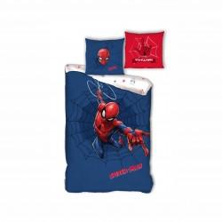 Спален комплект Spiderman