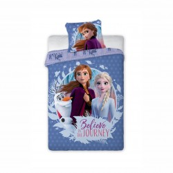 Спален комплект Frozen