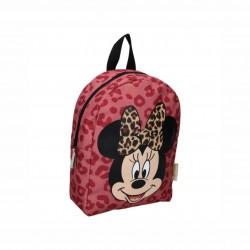 Раница Minnie Mouse 34см
