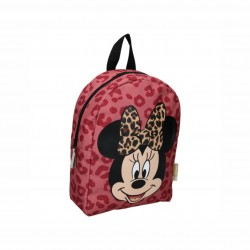 Раница Minnie Mouse 34см - 088-1310 - view 1