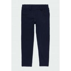 Панталон Boboli - 490069-2440 - view 1