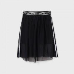 Пола панталон Mayoral