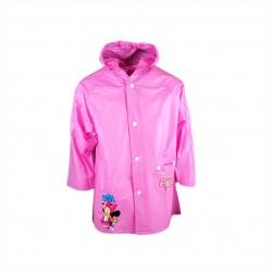 Дъждобран Minnie Mouse
