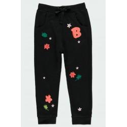Панталони Boboli - 412119-890 - view 1