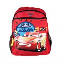 Детска раницаMcQueen (Cars)35см за момчета - 760-8184 - view 2