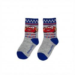 Чорапи McQueen