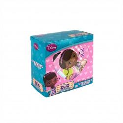Детска музикална кутия за бижута Doc McStuffins (Доктор МакСтъфинс) за момичета. - WD91065 - view 4