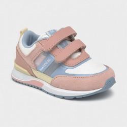 Спортни обувки Mayoral - 41244-061 - view 1