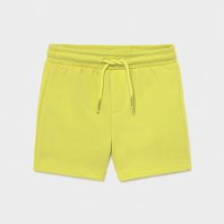 Къси панталони Mayoral - 621-042 - view 1