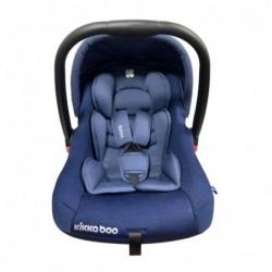 Стол за кола Kikka Boo 0+...