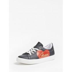 Спортни обувки Guess