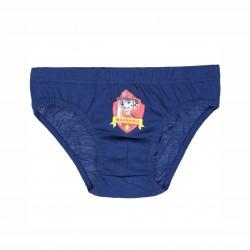 Детски комплект 3бр. слиповеPaw Patrol(Пес Патрул) за момчета. - DPH3044-122 - view 2