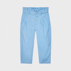 Дълъг панталон Mayoral