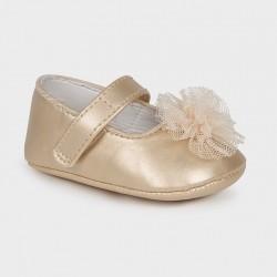 Обувки Mayoral - 9403-052 - view 1