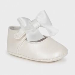 Обувки Mayoral