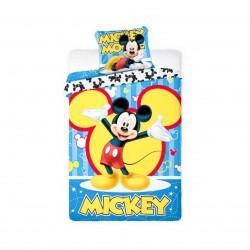 Спален комплект Mickey Mouse