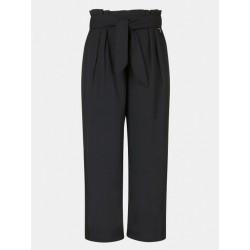 Панталони Guess - J1RB09WDN90JBLK - view 1