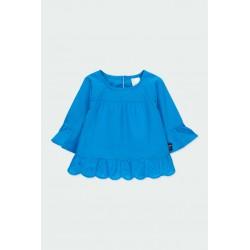 Блуза Boboli - 402039-2491 - view 1
