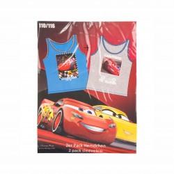 Комплект потници McQueen - RH8015.A17-98 - view 1