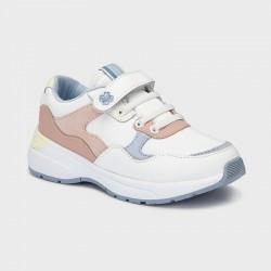 Спортни обувки Mayoral - 43239-052 - view 1