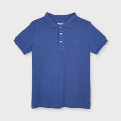 Тениска Mayoral с къс ръкав - 150-044 - view 1