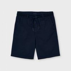 Къси панталони Mayoral