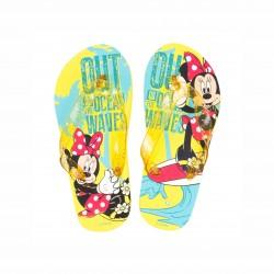 Чехли Minnie Mouse
