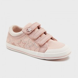 Спортни обувки Mayoral - 43249-073 - view 1