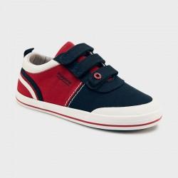 Спортни обувки Mayoral - 45301-023 - view 1