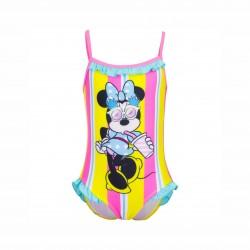 Цял бански Minnie Mouse