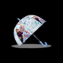 Чадър Frozen 94см - WD21119 - view 1