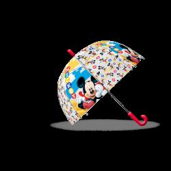 Чадър Mickey Mouse 96см