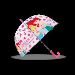 Чадър Princess 90см