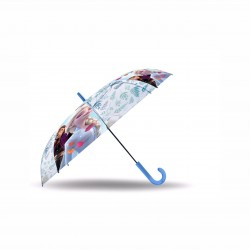 Чадър Frozen 90см